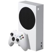 Microsoft 微软 88vip,接近,日本直邮Xbox Series S游戏主机白色