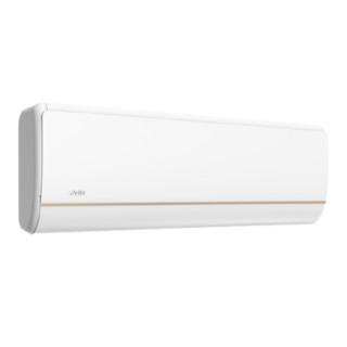 KFR—35GW/N8HE1壁挂空调1.5匹