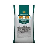 88VIP:KOKO 柬埔寨香米 10kg