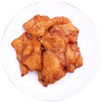 HUADU FOODSTUFF 华都食品 奥尔良鸡伴翅 1000g/袋