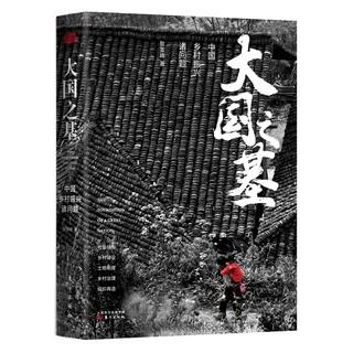 京东PLUS会员 : 《大国之基:中国乡村振兴诸问题》