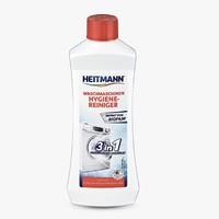 HEITMANN 洗衣机清洁剂 250ml