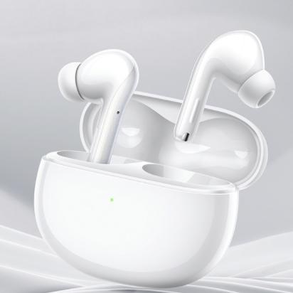 真无线降噪耳机3 Pro