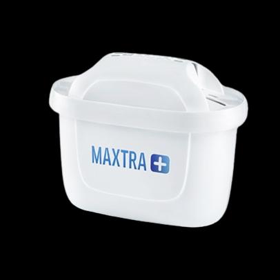 MAXTRA6只装 标准滤芯