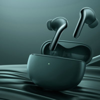 MI 小米 3 Pro  真无线降噪耳机