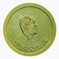 书单推荐:茅盾文学奖精选好书书单(上)