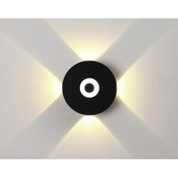 NVC Lighting 雷士照明 活力 led过道壁灯 7W