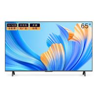HONOR 荣耀 智慧屏X2系列 HN65DNTA 液晶电视 65英寸 4K