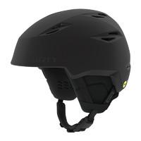 GIRO GRID 滑雪头盔