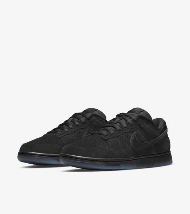 30日12点 : NIKE 耐克 Dunk Low SP 男子运动鞋