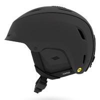 GIRO STELLAR 滑雪头盔