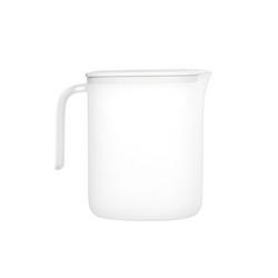 自开合冷水壶 2.2L 送3杯
