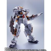 BANDAI 万代 Metal Robot魂 高达TR-1 「海兹尔·改」成品模型