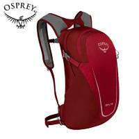 OSPREY 10000414 户外双肩背包