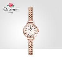 Rosemont RS#45-05MT 女士石英手表