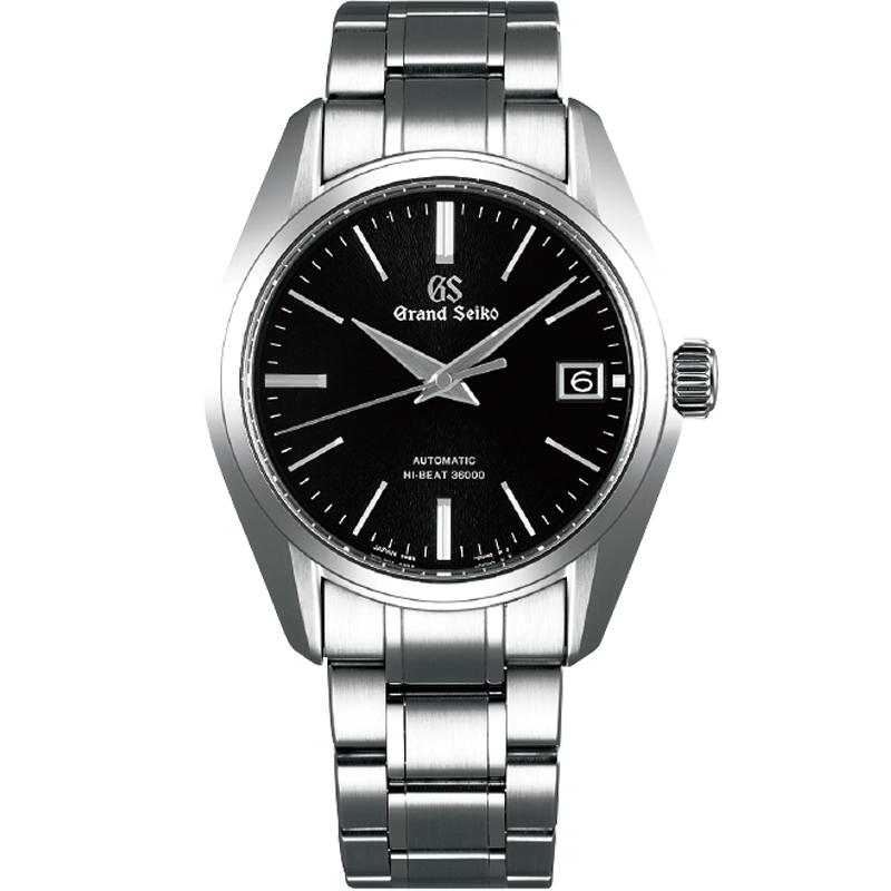 SBGH205G 男士机械手表