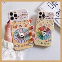 ISIDO 艾思度 iPhone13系列 手机壳