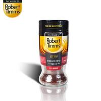 88VIP:猫头鹰 美式深度烘焙 咖啡粉 100g+三顿半 精品速溶咖啡2g*18颗 + 1元单品