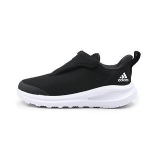 adidas 阿迪达斯 男婴童舒适耐磨休闲运动跑步鞋