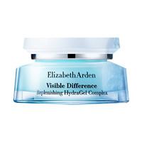29日10点、黑卡会员:Elizabeth Arden 伊丽莎白·雅顿 复合水凝霜 75ml