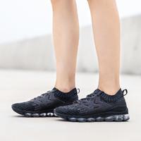 XTEP 特步 9821181195280200x 女款休闲运动鞋