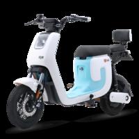 Luyuan 绿源 ZC-K5 新国标电动自行车
