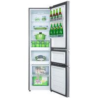 TCL 200L3-C 三开门冰箱家用
