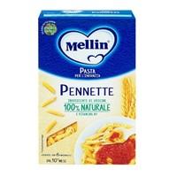 Mellin 美林 儿童通心粉意面 意大利版 280g