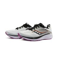 saucony 索康尼 GUIDE 向导14  S10654 女子跑鞋