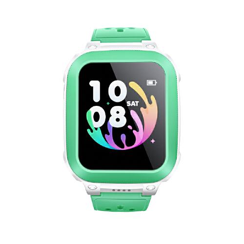 小天才 Q1C 4G儿童电话手表