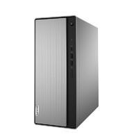 Lenovo 联想 天逸510Pro 台式主机(i7-11700F、16GB、256GB+1TB、RX550X)