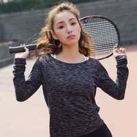 SYLPHLIKE LOLI 暴走的萝莉 LLCX848 女子运动T恤