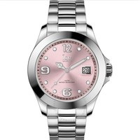 Ice-Watch 女士石英腕表 017320