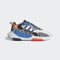 adidas 阿迪达斯 HI-TAIL GY3535 男款中帮经典运动鞋