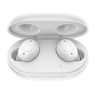 Enco Air灵动版 无线蓝牙耳机