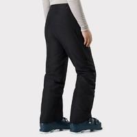 ARC'TERYX 始祖鸟 Andessa Pant GORE-TEX 女子滑雪棉裤