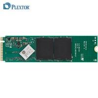 PLEXTOR 浦科特 M10eGN M.2 NVMe 固态硬盘 1TB