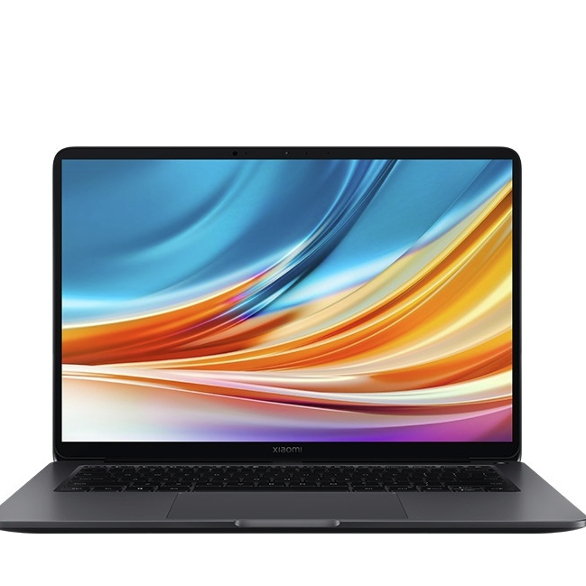 Pro X 14 14英寸笔记本电脑(i7-11370H、16GB、512GB、RTX 3050)