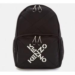 KENZO 凯卓 男士运动背包
