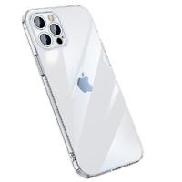 EARISE 雅兰仕 iPhone13 手机壳