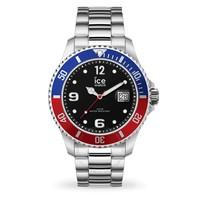 Ice-Watch 016545 中性款石英腕表
