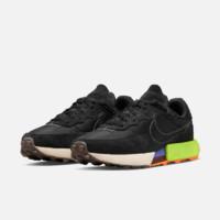 1日0点:NIKE 耐克 FONTANKA WAFFLE 女子运动鞋