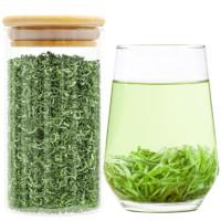 綠滿堂 特一級 碧螺春綠茶 50g
