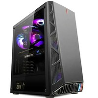 KOTIN 京天 DIY电脑主机(i5-11400F、16GB、500GB、RTX3060 L)