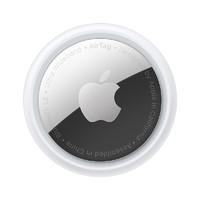 Apple 苹果 AirTag 防丢追踪器 单件装