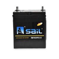 sail 风帆 6-QW-36 12V 36Ah 汽车蓄电池