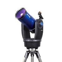MEADE 米德 ETX 205005 125天文望远镜