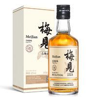 MeiJian 梅见 青梅酒 12%vol 150ml