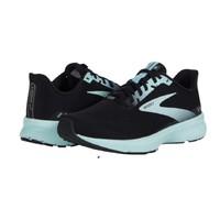 BROOKS 布鲁克斯 Launch 8 女款运动跑鞋