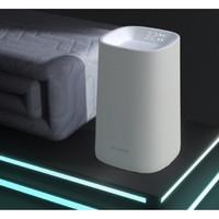 新品发售:Letsleep 绘睡 智能静音恒温水暖垫